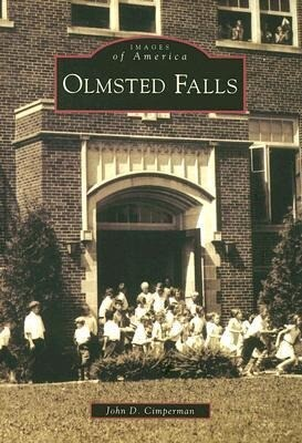 Olmsted Falls als Taschenbuch