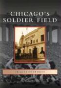 Chicago's Soldier Field als Taschenbuch