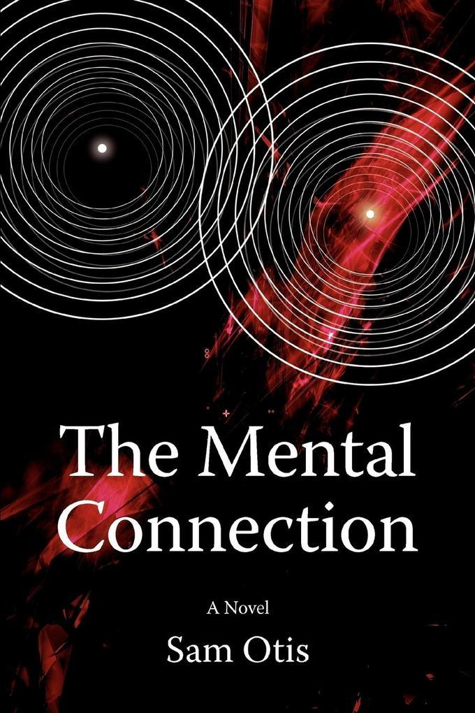 The Mental Connection als Taschenbuch