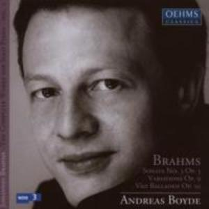 Complete Works For Solo Piano 2 als CD