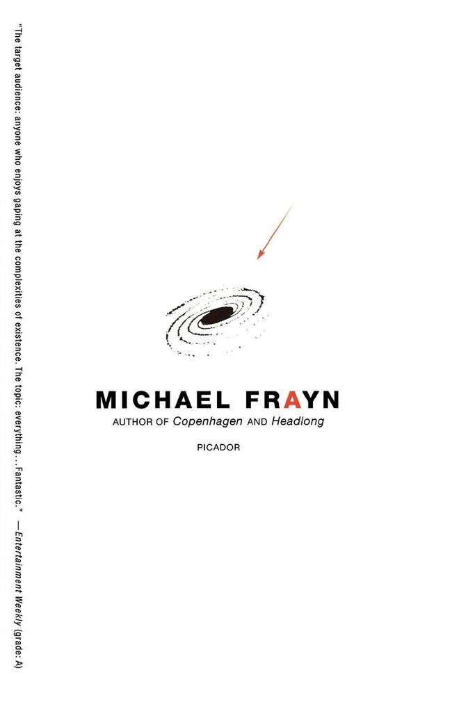 The Human Touch als Buch (kartoniert)