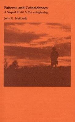 Patterns and Coincidences als Buch (gebunden)