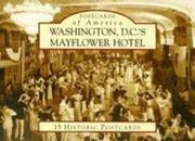 Washington D.C.'s Mayflower Hotel