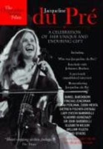 Jacqueline Du Pre-A Celebration als DVD