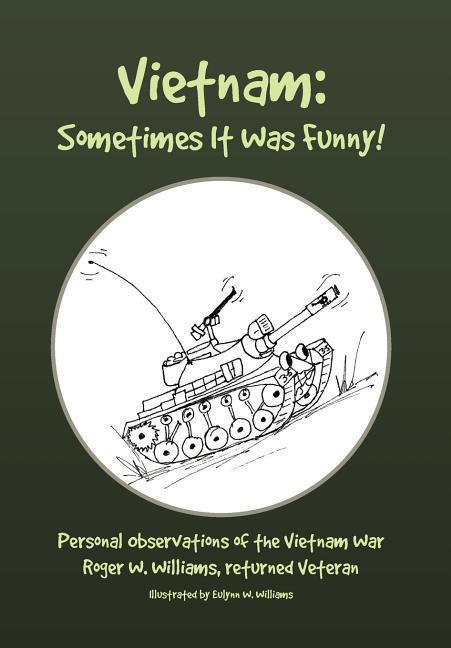 Vietnam als Buch (gebunden)