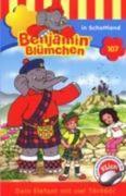 Folge 107: in Schottland