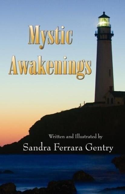 Mystic Awakenings als Taschenbuch