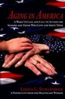 Aging in America als Taschenbuch