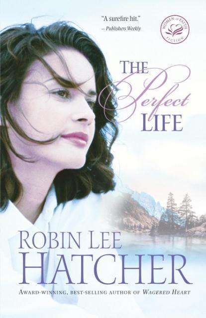 The Perfect Life als Taschenbuch