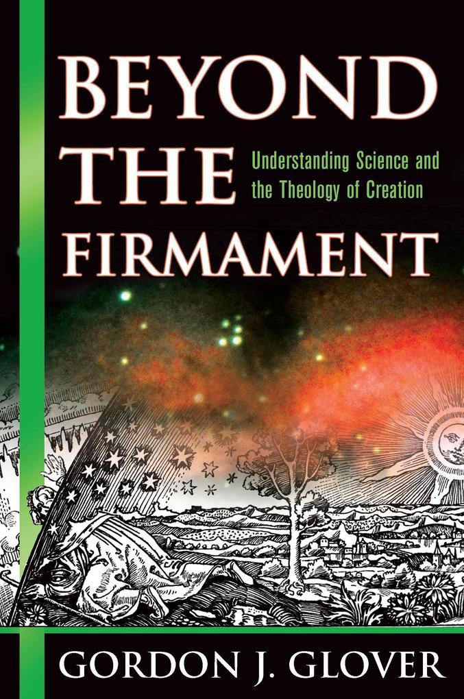 Beyond the Firmament als Buch (kartoniert)
