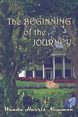 The Beginning of the Journey als Taschenbuch
