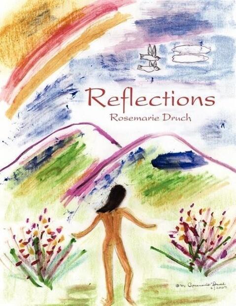 Reflections als Taschenbuch