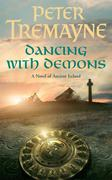 Dancing with Demons (Sister Fidelma Mysteries Book 18)