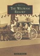 The Wigwam Resort