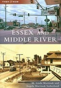 Essex and Middle River