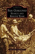 San Gorgonio Search and Rescue Team