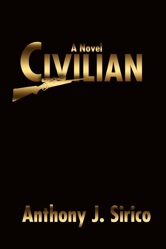 Civilian als Taschenbuch