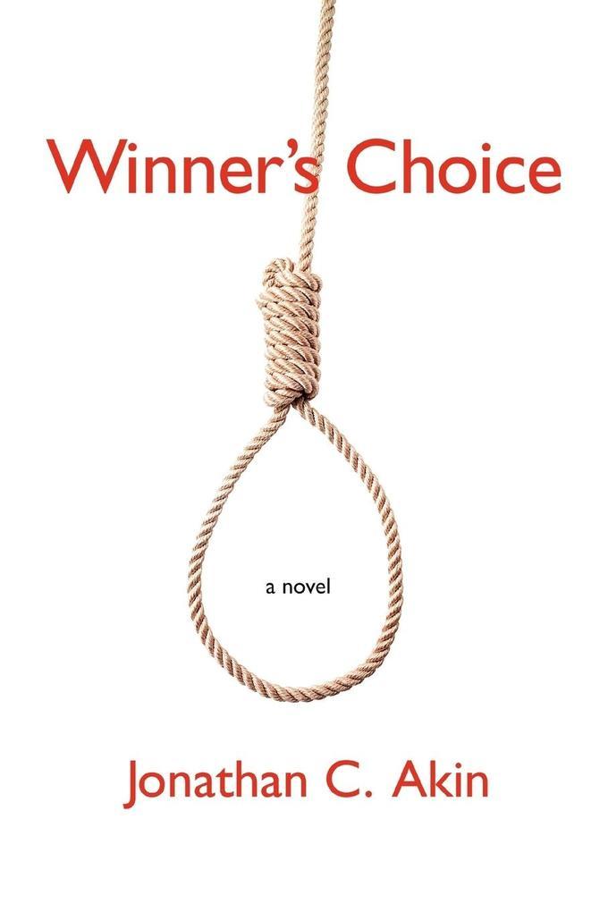 Winner's Choice als Taschenbuch