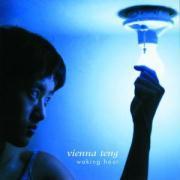 Waking Hour als CD