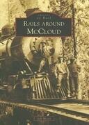 Rails Around McCloud