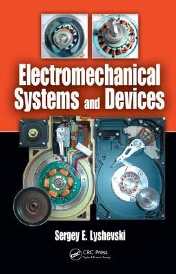 Electromechanical Systems and Devices als Buch (gebunden)