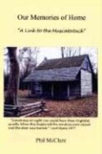 Our Memories of Home als Buch (gebunden)