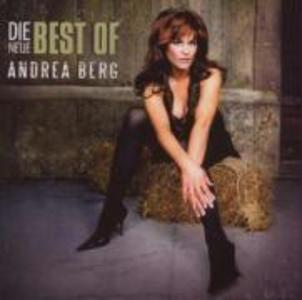 Die neue Best of als CD