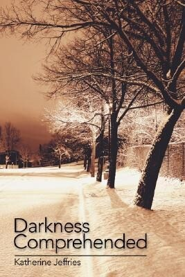 Darkness Comprehended als Taschenbuch