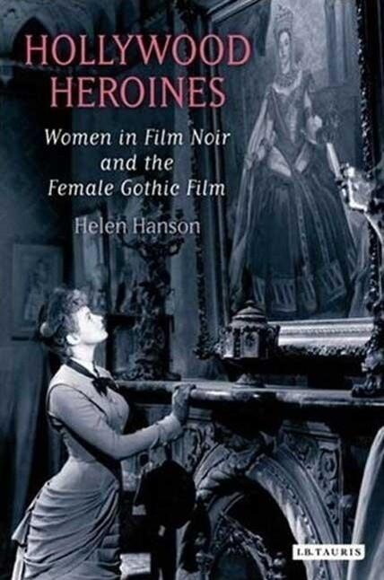 Hollywood Heroines als Taschenbuch