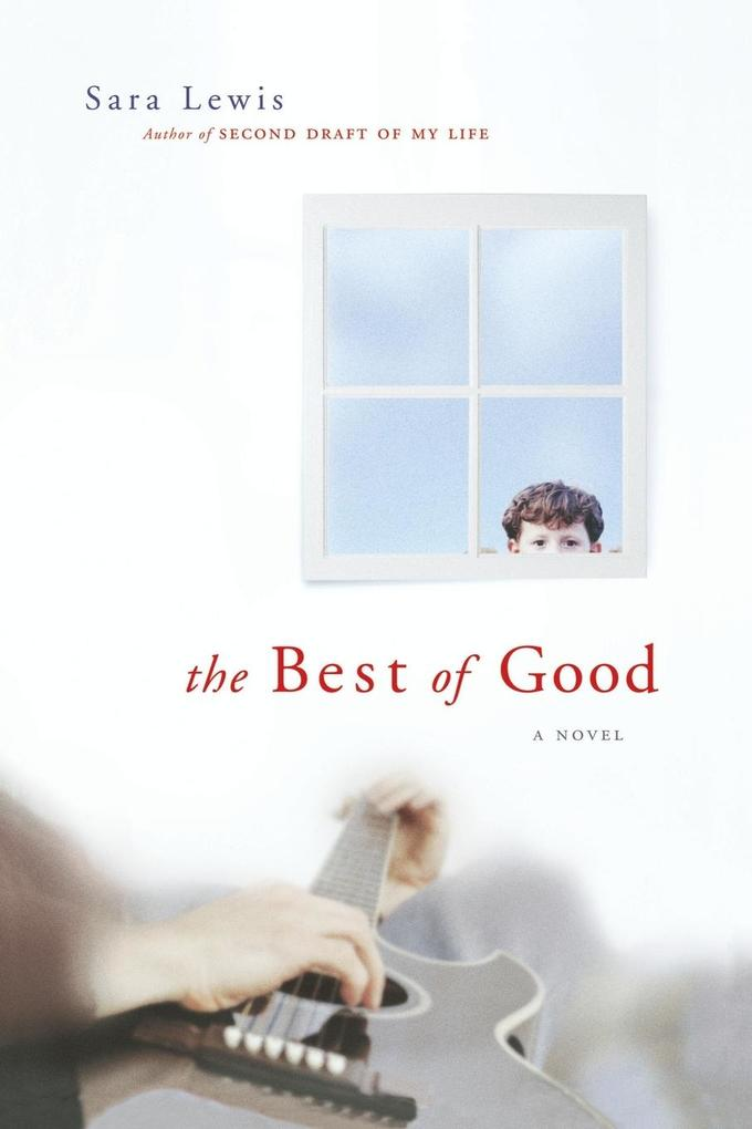 The Best of Good als Taschenbuch