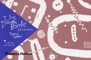The Doodle Book : Postcards
