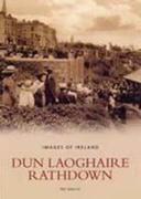 Dun Laoghaire Rathdown