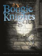 Boogie Knights