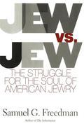 Jew vs. Jew