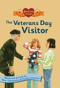 Veterans Day Visitor