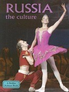Russia: The Culture