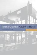 A New Theatre