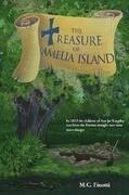 The Treasure of Amelia Island
