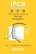 Dermal Absorption