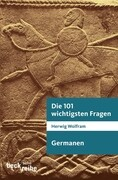 Germanen