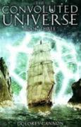 The Convoluted Universe, Book Three