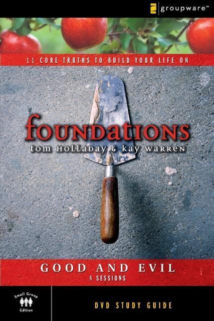 Good and Evil als Taschenbuch