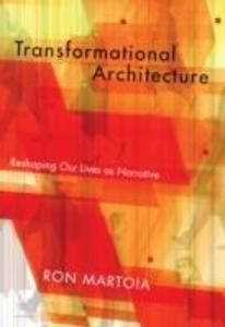 Transformational Architecture als Taschenbuch