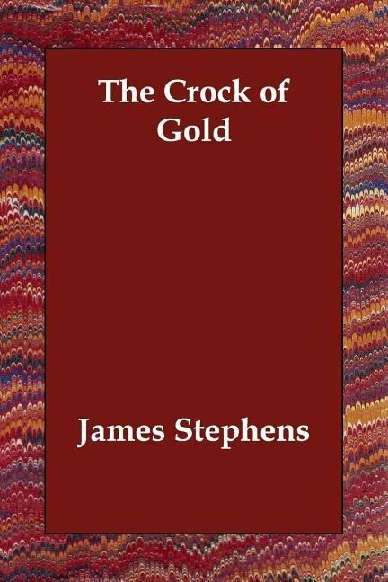 The Crock of Gold (Revised Edtion) als Taschenbuch