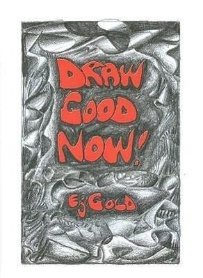 Draw Good Now als Taschenbuch