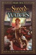 Sword of Waters als Buch (gebunden)