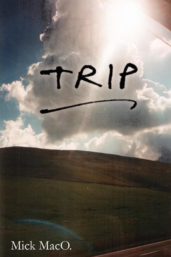 Trip als Taschenbuch