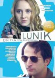 Lunik als DVD