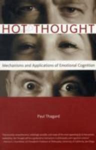 Hot Thought als Taschenbuch