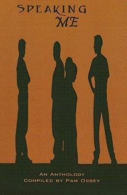 Speaking Me: A Youth Anthology als Taschenbuch
